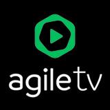 logo agiletv