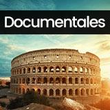 logo documental