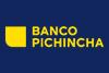 logo banco_pichincha