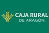 logo Caja Rural de Aragón