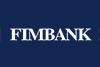 logo Fimbank