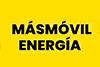logo masmovilenergia