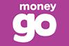 logo MoneyGO