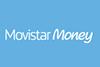 logo movistarmoney
