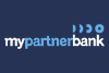 logo My Partner Bank