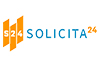 logo Solicita24