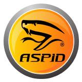 logo Aspid.jpg
