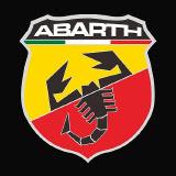 logo Abarth 124 Spider 1.4 Tb Multiair 170 Aut. 6v