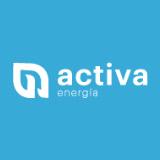 logo activaenergia