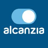 logo Alcanzia