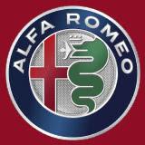 logo alfaromeo.jpg