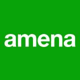 logo Amena