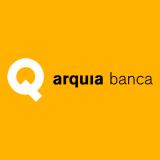 logo arquia_banca