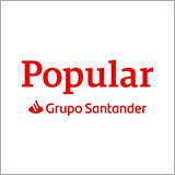 logo banco_popular.jpg