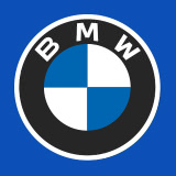 logo bmw.jpg