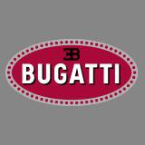 logo bugatti.jpg