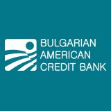 logo bulgarianamericancreditbank