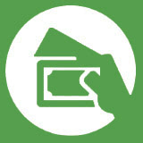 logo creditsor
