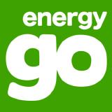 logo energygo