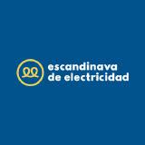 logo escandinavaelectricidad
