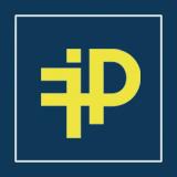 logo flipenergia.jpg