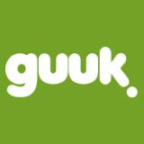 logo guuk.jpg tarifas