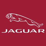 logo jaguar.jpg