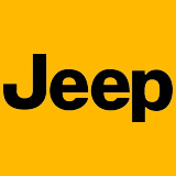logo Jeep Compass 1.4 Multiair 170 Limited 4x4 Aut. 9v