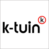 logo k-tuin.jpg tarifas