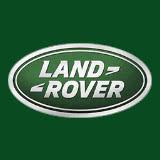logo Land Rover Discovery 2.0 Sd4 240 S Aut. 8v