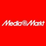 logo mediamarkt.jpg tarifas