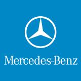 logo Mercedes-benz Clase C Estate 200 D Estate Aut. 9v