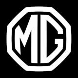 logo Mg Zs Ev Ze Ev Eléctrico Comfort