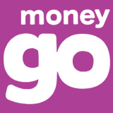 logo moneygo
