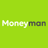 logo moneyman