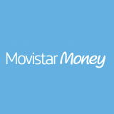 logo movistarmoney
