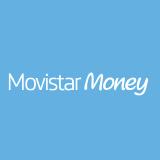 movistarmoney