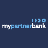 mypartnerbank