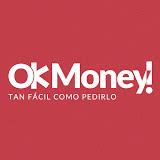 logo okmoney.jpg tarifas