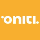 logo oniti