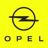 logo Opel Mokka 1.2 Turbo 130 Gs Line 6v