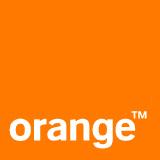 logo orange.jpg