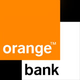 logo orangebank