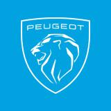 logo Peugeot 5008 1.2 Puretech 130 S&s Active Pack 6v
