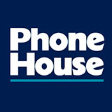 logo phone-house