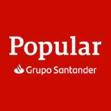 logo popular.jpg