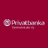 logo Privatbanka