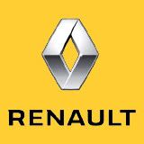 logo Renault Talisman Berlina 2.0 Blue Dci 200 Zen Aut. 6v