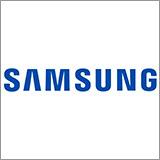 logo samsung.jpg tarifas