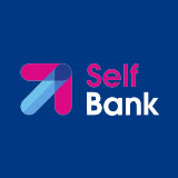 logo self_bank